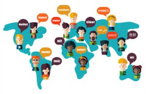 Meertalig webdesign Delft